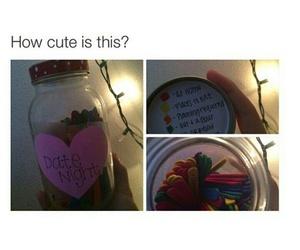 diy, jar, and make image