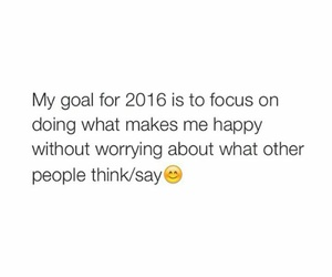 focus, happy new year, and new years image