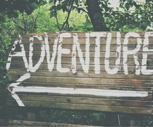 adventure, go, and paradise image