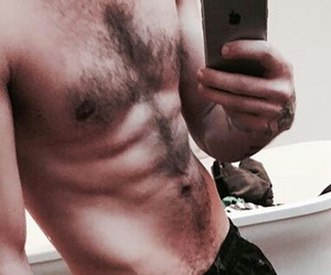 wtf, liam payne, and ♥ image