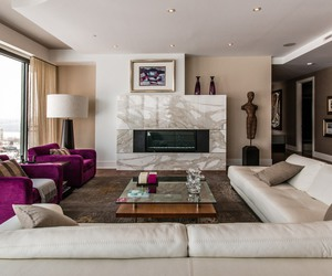 canada, design, and interior image