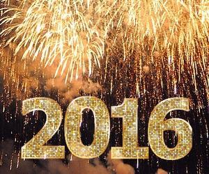 happy new year image