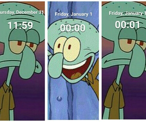 2016, happy, and happy hour image