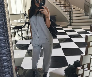 kylie jenner and king kylie image