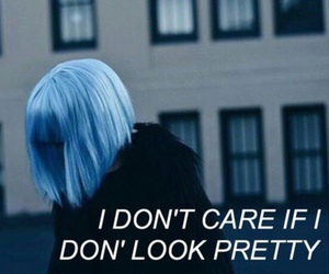 ️sia, hair, and pretty image