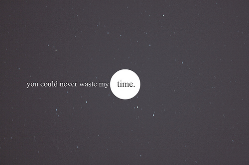 Tumblr Hipster Quotes Google Search On We Heart It