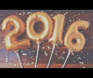 new year image