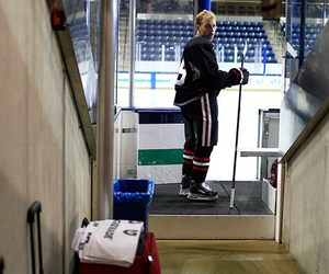 hockey, nhl, and patrick kane image