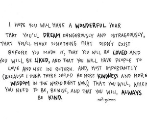 2016, amen, and happy new year image