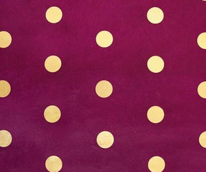 colors, dots, and patterns image