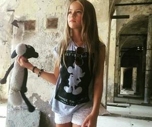 girls, cute girls, and kristinapimenova image