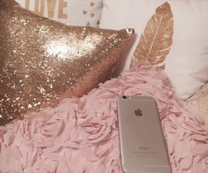 fashion, gifts, and gold image