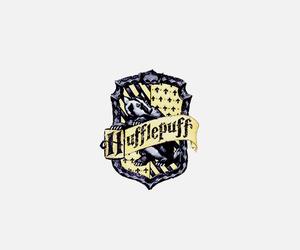 hufflepuff and headers image