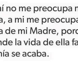 frases, mom, and mother image