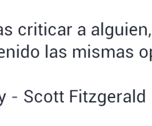 frases, libros, and tolerancia image