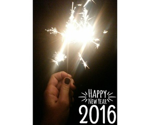 2016, happy, and january image