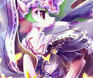 MLP, my little pony, and ponei image