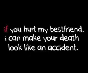 quotes, best friends, and death image