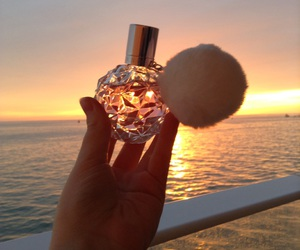 perfume, photography, and pretty image