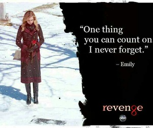 revenge and quotes image