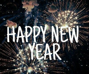 2016, amazing, and new year image