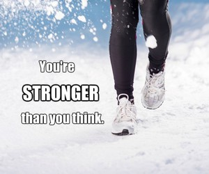 EXCERCISE, motivation, and running image