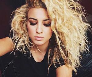 tori kelly, hair, and singer image