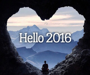 2016, cave, and heart image