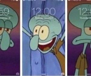 new year, funny, and happy new year image