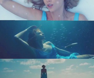 out of the woods, taylor, and Taylor Swift image
