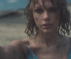 beauty, Taylor Swift, and music video image