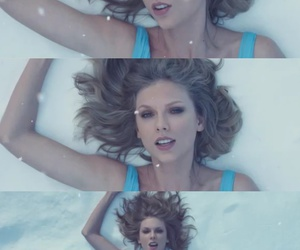 1989, out of the woods, and screenshots image