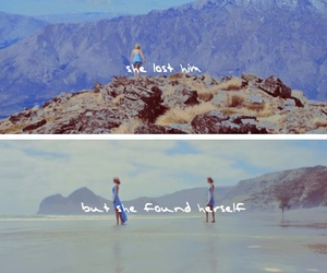 music video, quote, and Taylor Swift image