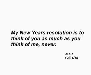 2016, broken heart, and crush image
