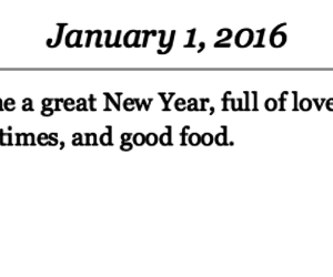 2016, cheers, and happy new year image