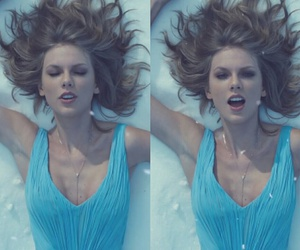 1989, 2016, and Taylor Swift image