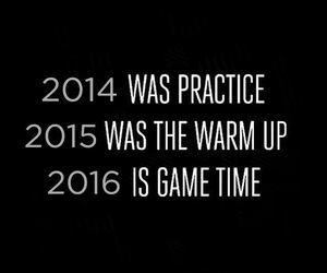 2016, game, and 2014 image