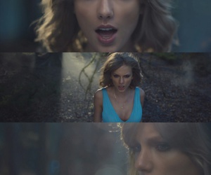 1989, edit, and taylor image