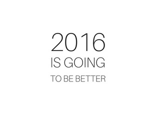 2015, new year, and better image