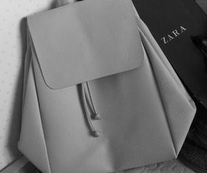 backbag, bag, and tumblr image