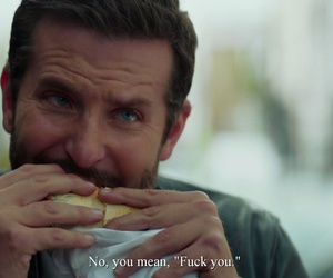 burnt and bradley cooper image