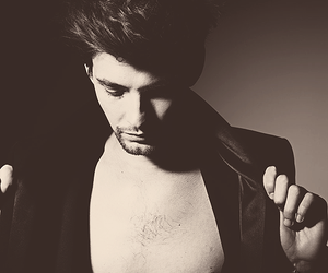 ben barnes and sexy image