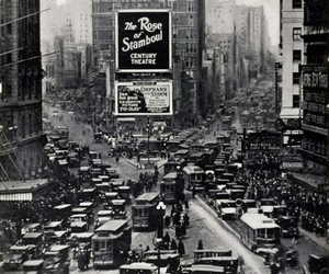 1900s, past, and united states image