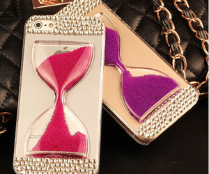 gift, popular, and iphone 5 cases image