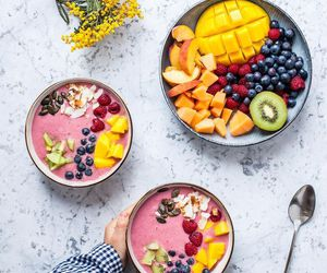 color, Easy, and eat image