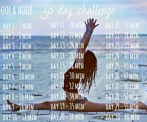 body, healthy, and challenge image
