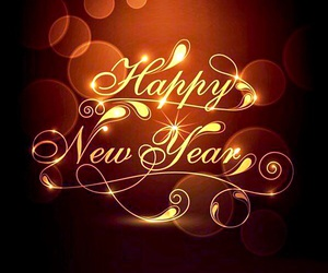learn, live, and new year image