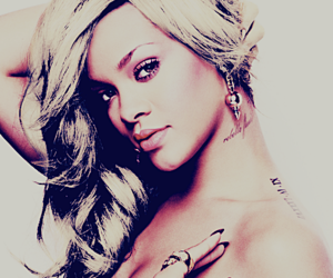 beautiful, rihanna, and tumblr image