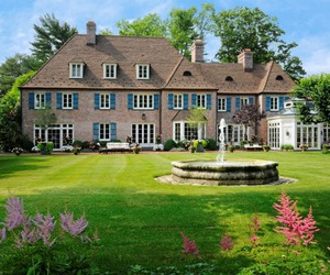 connecticut, dream home, and exterior image