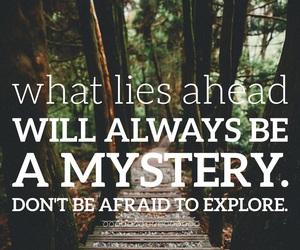explore and quotes image